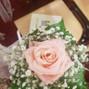 Le nozze di Tiziana e Rosa Bianca  11