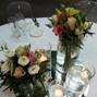 Le nozze di Francesca e Kreativa Eventi 40