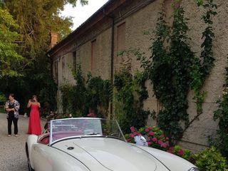 Autonoleggio La Manovella 4