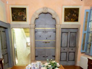 Palazzo Monti Della Pieve 3