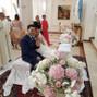 le nozze di Monica e Zuppardo Piante e Fiori dal 1950 12