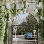 Le nozze di Vittoria D'Auria e Tamara Toma 13