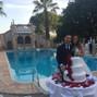 Le nozze di Angela Paladini e Villa Sesterzi 6