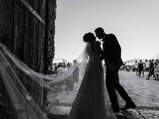 Marcello Scrofani Photographer 2
