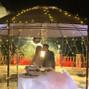 Le nozze di Angela Paladini e Villa Sesterzi 7
