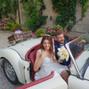 Le nozze di Veronica e Autonoleggio La Manovella 10