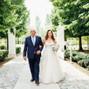 Le nozze di Desirèe S. e Marco Fadelli 45