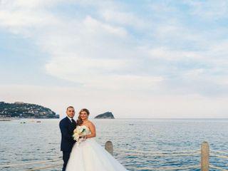 Eleonora spose 5