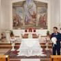 le nozze di Monica e Zuppardo Piante e Fiori dal 1950 14