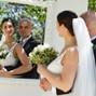 Le nozze di Stefano Narducci e Gianni di Munno Fotografia 12