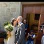 Le nozze di Valeria Barresi e Blue Frame 5