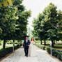 Le nozze di Desirèe S. e Marco Fadelli 46