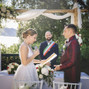 Le nozze di Martina R. e Cromax Studio Photography 12