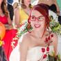 le nozze di Sara e Atelier Barbara Montagnoli 16
