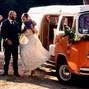 le nozze di Giulia e Le Spose di Luciana 1