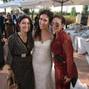 le nozze di Michela Burato e Marisa Spose 10