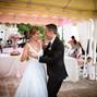 Le nozze di Fabiana e Rosario Borzacchiello Fotografo 14