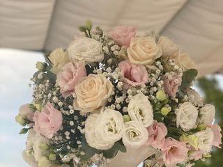 Simmi Wedding & Event Designer 2