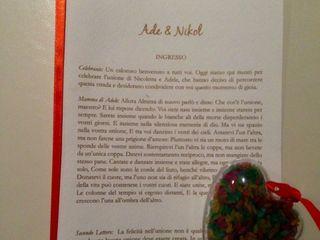 Emotions in Puglia 4