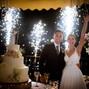 Le nozze di Fabiana e Rosario Borzacchiello Fotografo 15