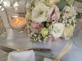 Simmi Wedding & Event Designer 3