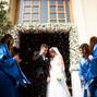 Le nozze di Fabiana e Rosario Borzacchiello Fotografo 16