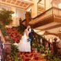 Le nozze di Sara Bottigelli e Regina Palace Hotel 13