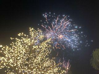 Foti Fire Events - Fuochi d'Artificio 4