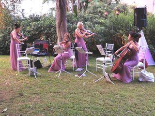 Miritello Banqueting & Events 4