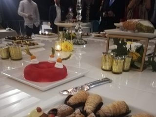 Banquetò - Catering for events 1
