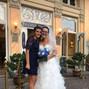 Le nozze di Sara Bottigelli e Regina Palace Hotel 14
