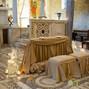 Le nozze di Sara Scermino e Abbazia di Sant'Andrea in Flumine 27