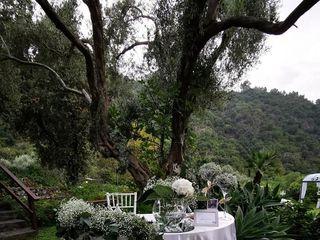 Miritello Banqueting & Events 5