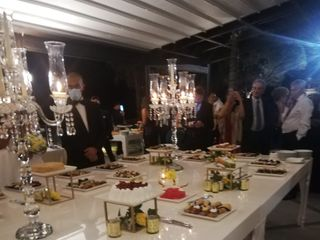 Banquetò - Catering for events 2