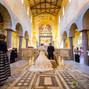 Le nozze di Sara Scermino e Abbazia di Sant'Andrea in Flumine 28