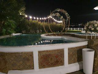 Villa Riflesso Eventi 3
