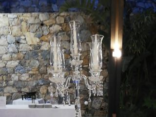 Banquetò - Catering for events 3