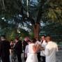 le nozze di Vincenzo Paciolla e Tenuta la Vallonea 11