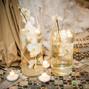 Le nozze di Sara Scermino e Abbazia di Sant'Andrea in Flumine 29