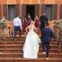 Le nozze di Federica Gorrieri e Villa Manodori 19