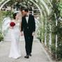 Le nozze di Alina e Davide X Camille 18