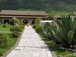 Villa Lea 5