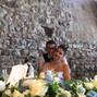 le nozze di Chiara e Dogana Veneta 9