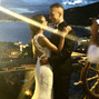 Le nozze di Annette Payet e Hotel Vis à Vis 13