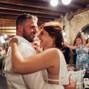 Le nozze di Giulia S. e Marco Fadelli 62