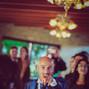 le nozze di Carla Gaetani e Studio Campanelli Fotografo 69