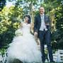 Le nozze di Alessia e Creazioni Imola Empoli 6