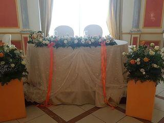 Hotel Parco dei Principi***** 2