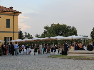 Villa Castelbarco 5
