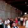 le nozze di Chiara e Dogana Veneta 11
